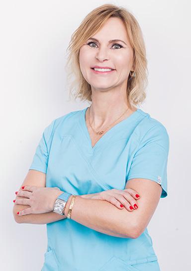 katarzyna_sokolowska_rokita